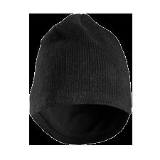 Bonnet avec logo 9084