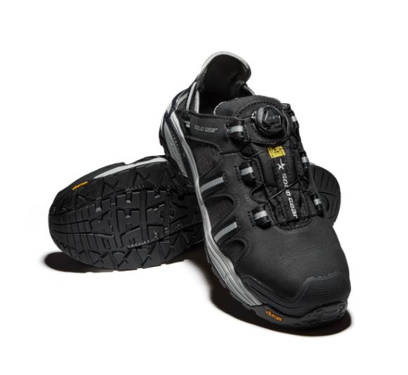Bushido glove solid gear