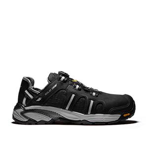 Chaussures de sécurité Bushido Glove