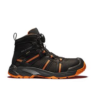 Chaussures de sécurité Phoenix