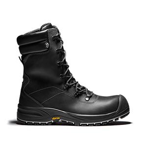 Chaussures de sécurité sparta