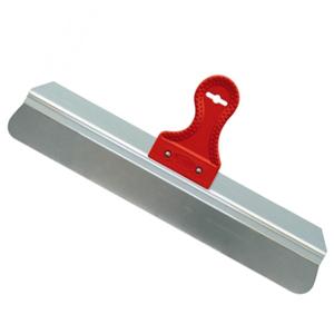 Couteau à enduire 35 cm