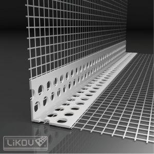 LK PVC