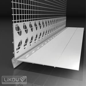 LW66_likov