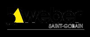 Logo-Weber-Art Color