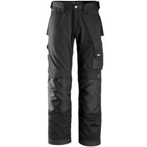 Pantalon d'artisan cooltwin