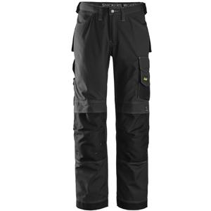 Pantalon d'artisan rip stop