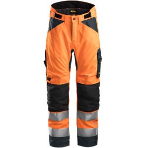 Pantalon d'hiver 37.5 haute visibilité, Classe 2