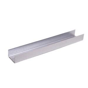 Rail métallique 48-3m