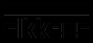 Sikkens-Logo-Art Color