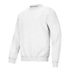 2810-Sweat-shirt snickers workwear