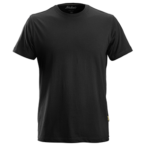 Tee-shirt-