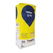 Weber IP 14