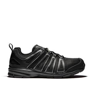 chaussures de sécurité helium