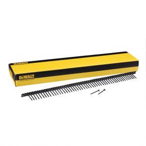 dewalt-vis-en-bande-35x35mm-x1000-dwf4000350