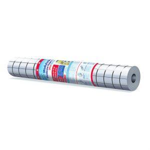 membrane-d-etancheite-a-l-air-a-sd-fixe-ou-variable-ursa-seco-002437638-product_maxi