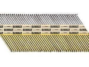 pointes-crantees-standard-dewalt-28-x-50-mm-boite-de-2200-dnpt28r50z-L-12-5068932_1