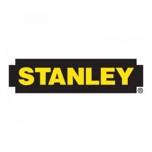 stanley-Art Color