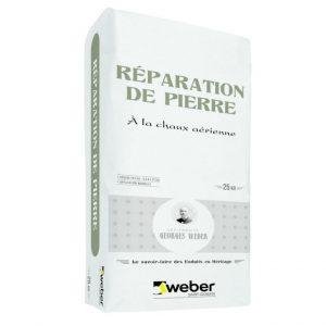 weber_cit_repar