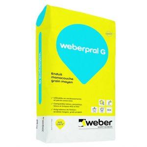 weber_pral_G