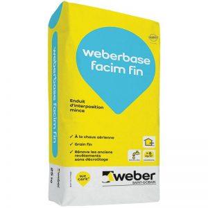 weberbase-facim-fin-25kg-weberfacim-sf
