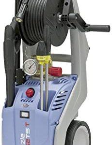 Nettoyeur haute pression Kranzle, portables