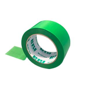 Must-tape