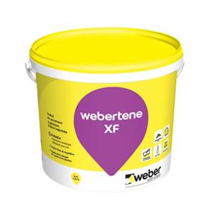 Webertene- XF