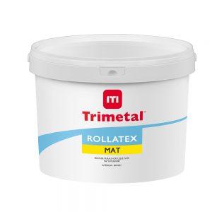 Rollatex-mat-300x300