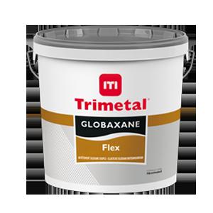 Globaxane flex 15L